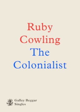 The Colonist – a short story review
