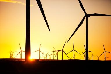 ac-windturbines