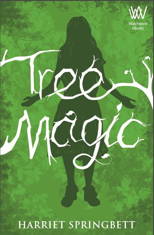 tree-magic