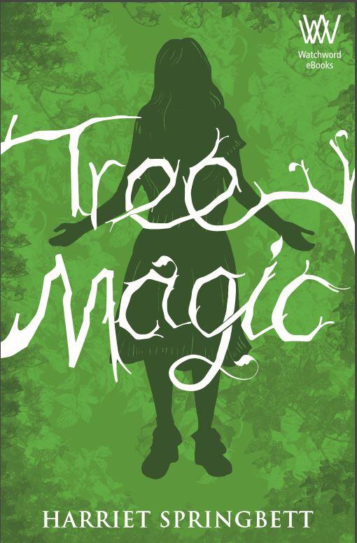tree-magic
