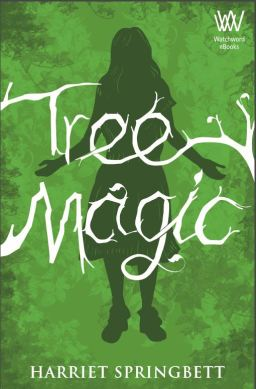 Book review – Tree Magic