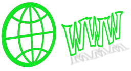 WordPress for dummies III – blue vs black (wp-admin) interfaces