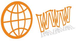 WordPress for dummies I – .com versus .org