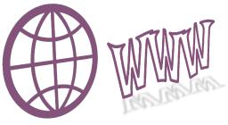 WordPress for dummies II – customising