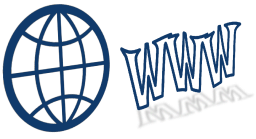 WordPress for Dummies – a case study