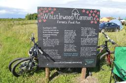 Whistlewood Common – community is our backbone