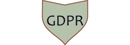 GDPR – just a courtesy call